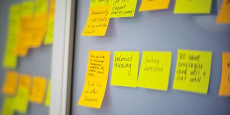 WorkShop Professional Scrum Product Owner I tickets