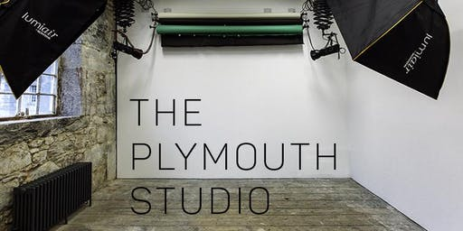 The Plymouth Studio open day