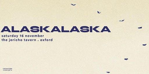 AlaskaAlaska