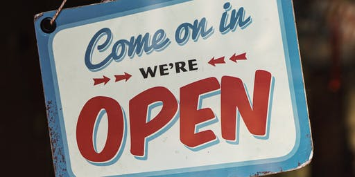 ADULTS STUDIO OPEN DAY - Community photographic studios Plympton Plymouth