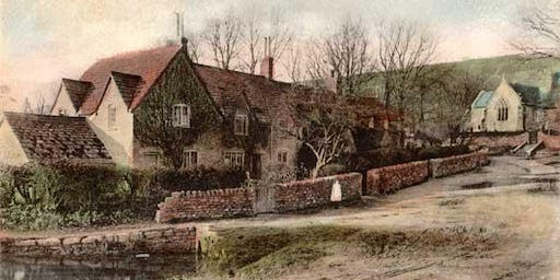 Finding Dorset's Lost Village