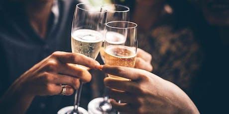 Italian Sparkling Wine Tour tickets