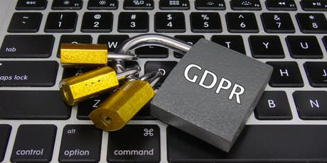Gold Client, la conformité RGPD et la gestion de vos environnements SAP billets
