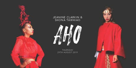 AKO Zone talk and workshopping with Jeanine Clarkin tickets