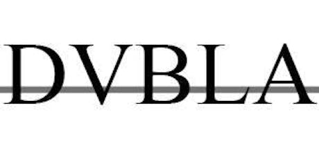DVBLA Interactive Round Table Discussion - Exceeding Expectations tickets