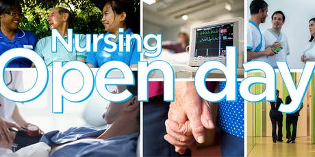 AICU Nurse Open Evening Bupa Cromwell Hospital tickets