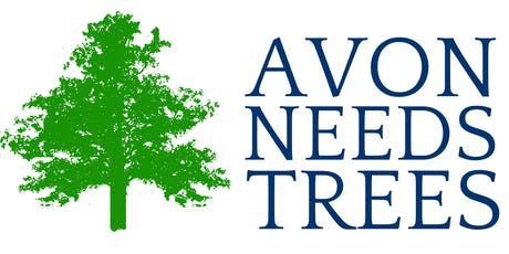 Green Pub Quiz for Avon Needs Trees - Test Your Green Knowledge tickets