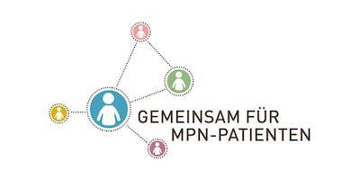 Patiententag für Menschen mit seltenen Blutkrebserkrankungen