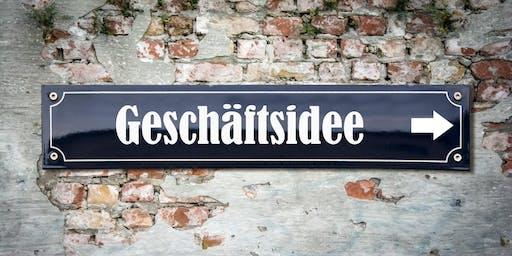 INFO-Abend-Kitzbühel