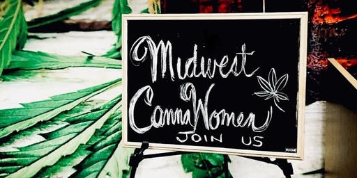 Midwest CannaWomen Expo: Celebrating Women Leaders in Ohio