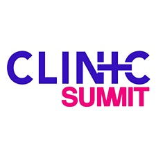 CLINIC.is logo