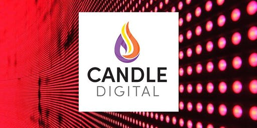 Halifax Digital Festival: Taking Your Expertise Online