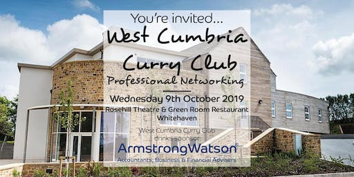 West Cumbria Curry Club