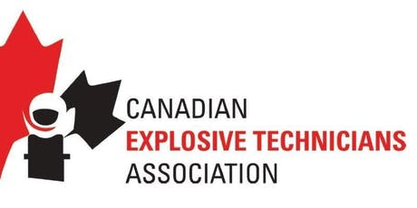 2019  Explosives Conference tickets
