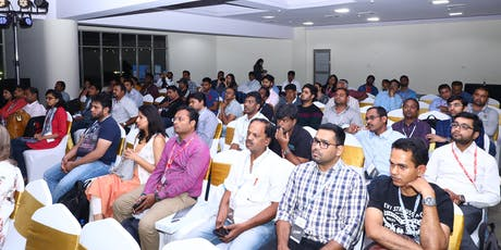 Creating evangelists for your business-BLR tickets