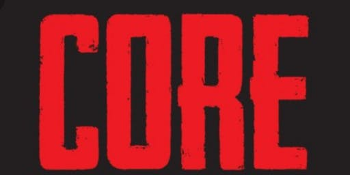 CORE AND MORE / TUESDAY  - 7:00AM at Retro Fitness of Queens Village
