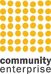 Community Enterprise logo