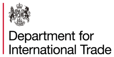 Department for International Trade Breakfast Meeting
