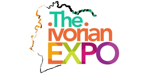 THE IVORIAN EXPO ATLANTA 2019