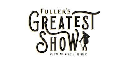 Fuller\