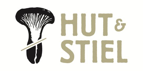 Pilzzucht Workshop mit Hut & Stiel tickets