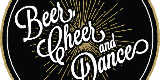 Beer, Cheer, and Dance