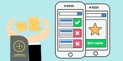 [Webinar]  Rincorri i tuoi clienti senza diventare uno stalker: come creare campagne di Remarketing e Retargeting su Facebook e Google ADS.