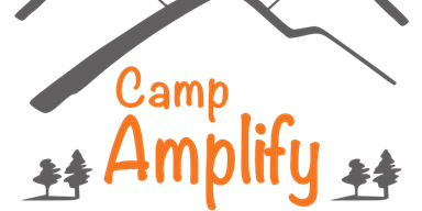 Camp Amplify Celebration Dinner