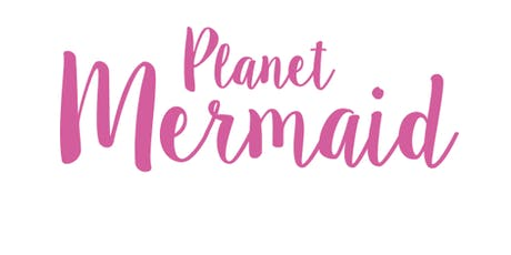 Mermaid Experience Swimming Class (1 hour) tickets
