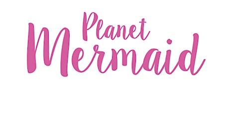 Mermaid Experience Swimming Class (1 hour) - Dartford tickets
