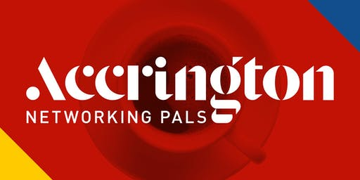 Accrington Networking Pals