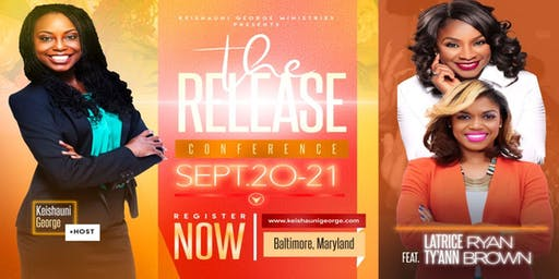 The Release Conference