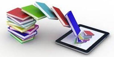 Place aux livres numériques
