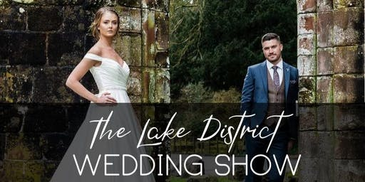 The Lake District Wedding Show