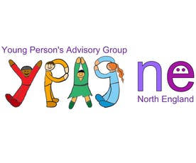 Young Person's Advisory Group North England (YPAGne) Open Evening 2019 tickets