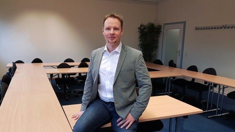 Positionierungsworkshop - Positionierung & Strategie für Dienstleister