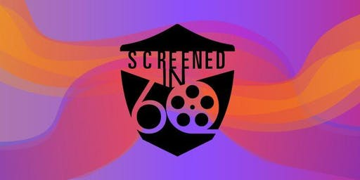 Screened In Sixty