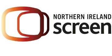 BFI NETWORK: Northern Ireland Screen Talent Mixer with British Council