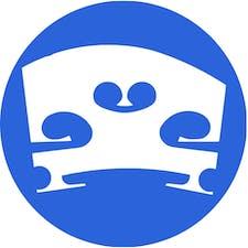 El Puente Academia de Música logo