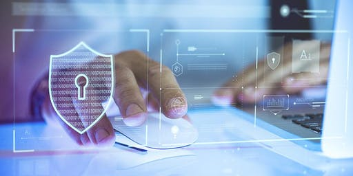 Cybersecurity, Data Privacy, & Regulatory Compliance Luncheon - Austin, Texas