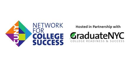 CUNY- Updated Remediation Reform Event tickets