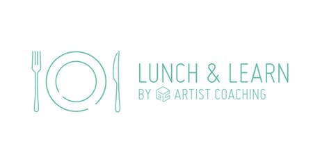 Lunch & Learn | ADE edition tickets