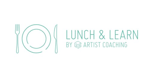 Lunch & Learn   ADE edition