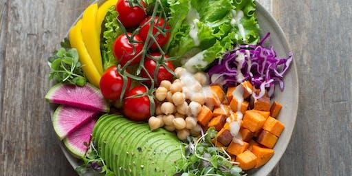 5 Simple Nutrition Hacks for Women