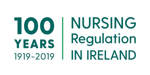 100 years of Nursing Regulation in Ireland Conference