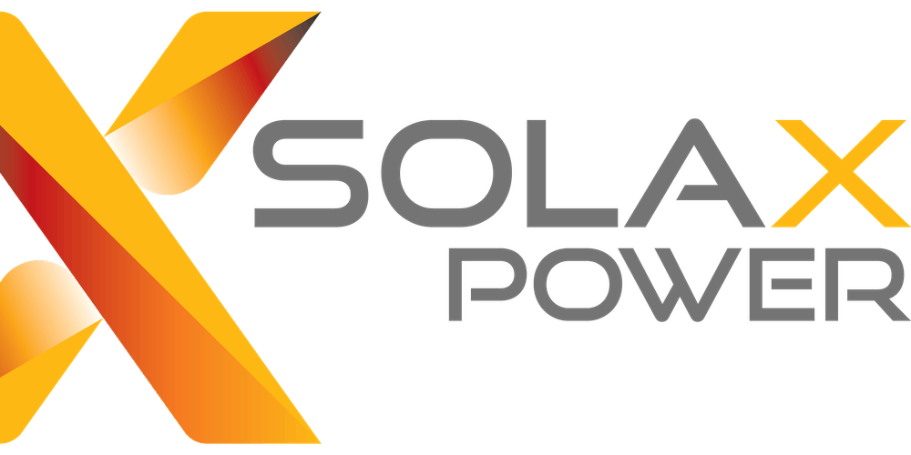 SolaX Installer training - Solar PV Hybrid Inverters and Batteries