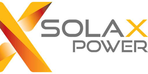SolaX Installer training - Solar PV Hybrid Inverters and Batteries