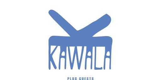 Kawala