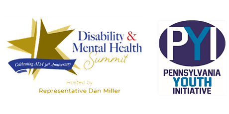 SCHOOL REGISTRATION ONLY- Youth Transition Program for Students featured at the 2020 Disability & Mental Health Summit tickets