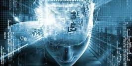 Intellectual Property & Venture Capital Mixer